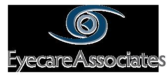 logo_058_EyeCareAssociates20160623.png