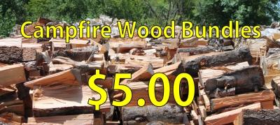 Ad_Campfire_.400.jpg