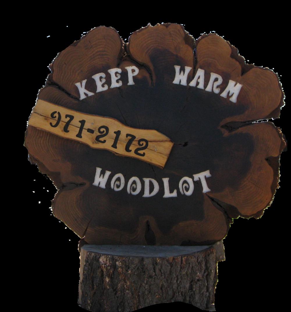 logo_130_woodLotWoodSignBigCut20160330.png