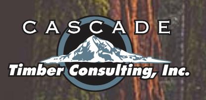 CascadeTimber.png