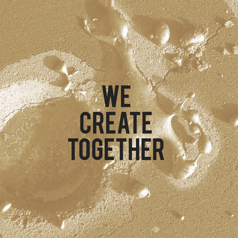 We-create-together.jpg