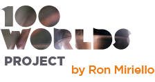 100 Worlds Project