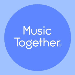 Music Together® at United Church Cloverdale