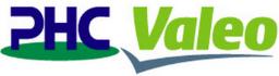 ValeoPHC