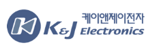 knjelectronics