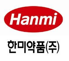 Hanmi