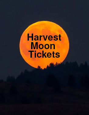 HARVEST MOON Tickets for Web.jpg