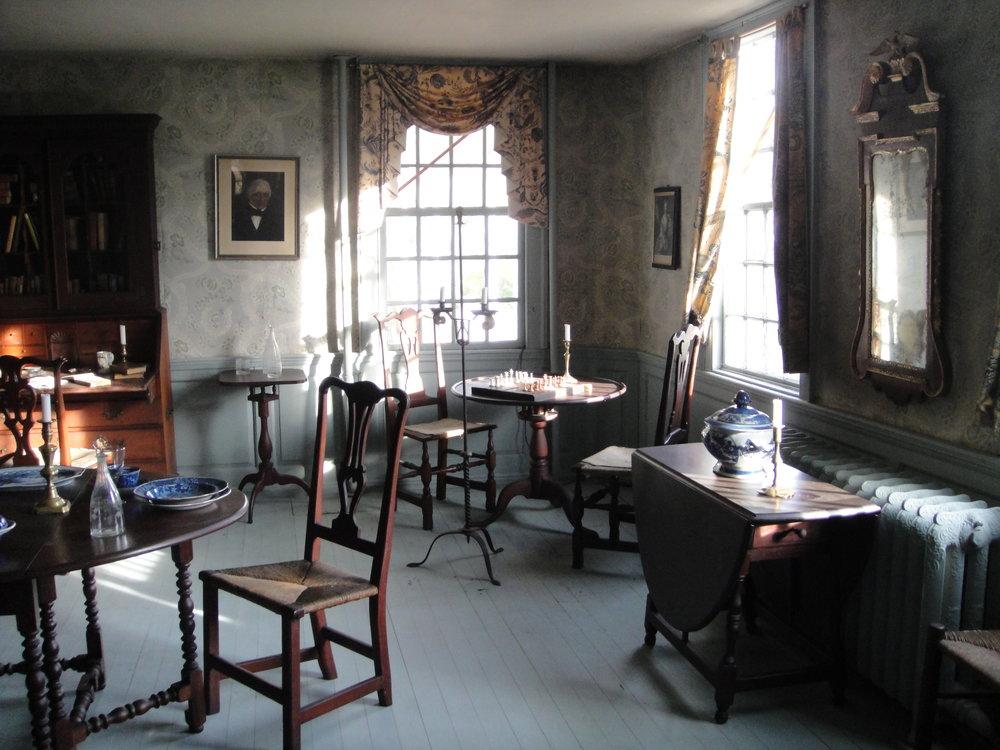 Stanton House 201201242012008.JPG