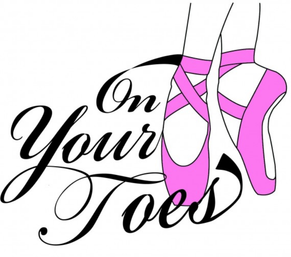 On your toes dance studio for 305 salon tavernier