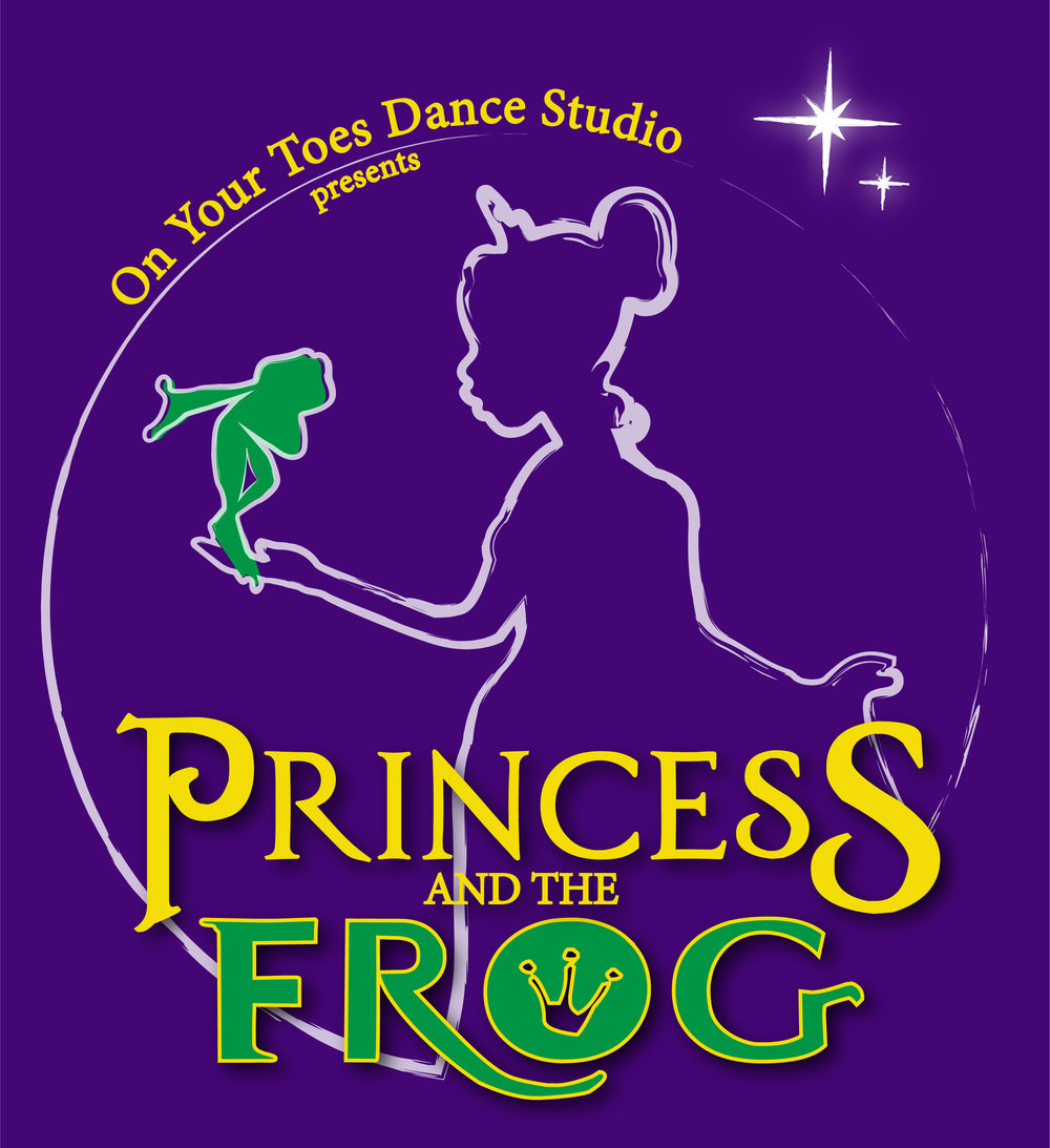 Princess and the Frog logo.jpg