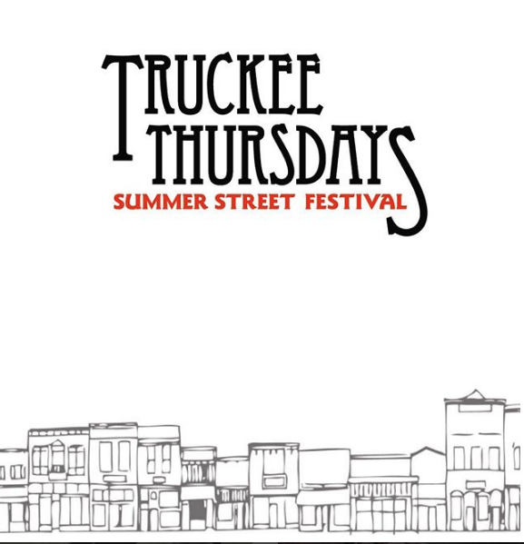 truckee thurs.png
