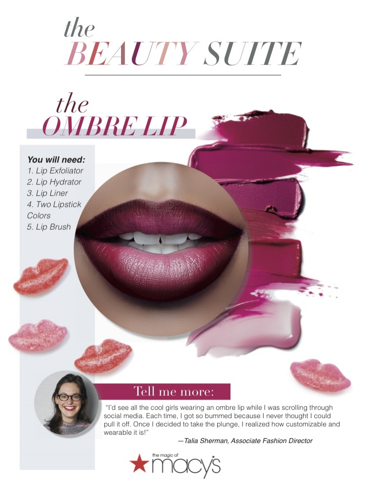 Take Away Lip-ombre.jpg