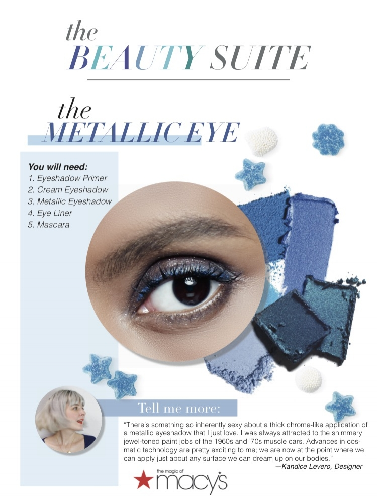 Take Away Eye-metallic eye.jpg