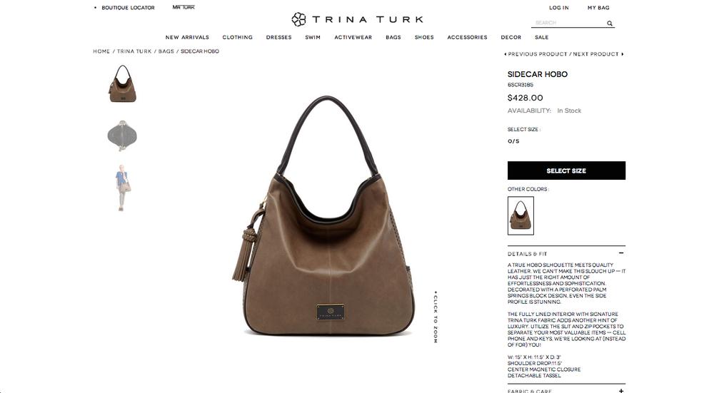 Trina Turk - Sidecar Hobo.png