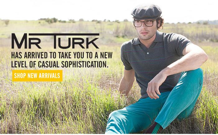 mr-turk-email.jpg