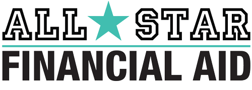 All*Star Financial Aid