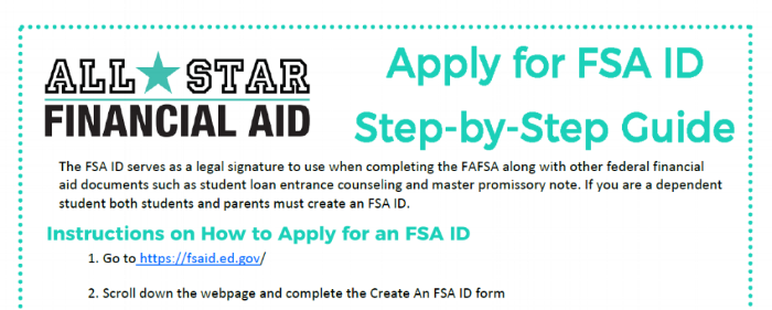 2017-10-02 22_33_20-Step by Step Guide to Apply for FSA ID.pdf - Adobe Acrobat Reader DC.png