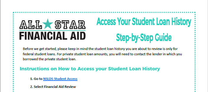 2017-10-09 22_16_10-How to Access your Student Loan History.pdf - Adobe Acrobat Reader DC.png