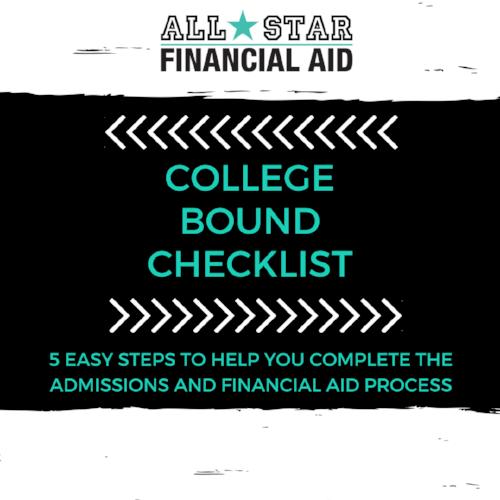 College Bound Checklist - IG Ad.png