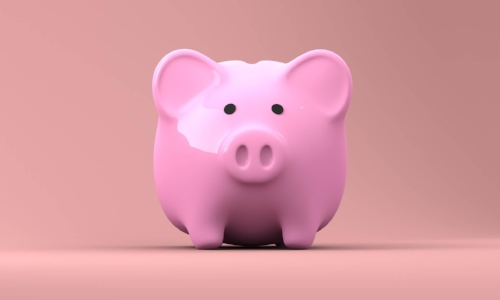Financial literacy should start at an early age, as early as pre-school and continue on into adulthood. There is no need to get overwhelmed or be intimidated by teaching your child about finances. There are a lot of free and fun resources available. Here are 10 resources that will help you and your child become money smart!
