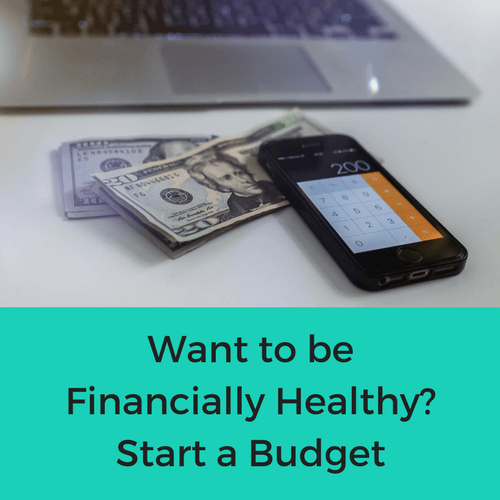 Budgeting is crucial to having a financially healthy life. If you aren't using a budget it is time you start. Knowing where your money goes not only will give you peace of mind but will also help you maintain control of your finances and build a better financial future. Creating a budget is easy but sticking to a budget can be challenging. Learn how to create a budget and discover the best budgeting apps to help you stick to your budget.