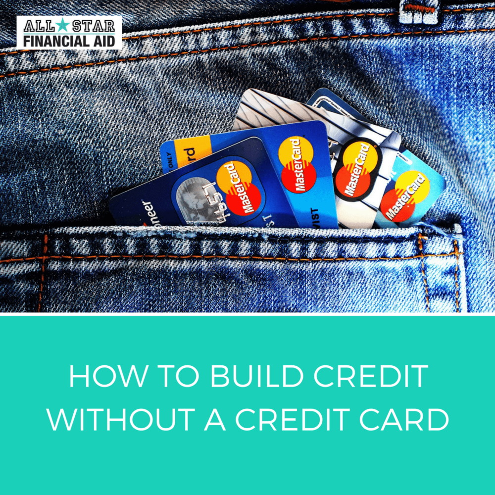 Credit is something that everyone needs. If in the future you want your child to be able to buy their own car or house, they will need to have established credit. If the thought of giving your child a credit card brings beads of sweat to your forehead and makes your hands feel clammy, then you aren't alone. Setting your child loose with a credit card without knowledge of how credit works or them being mature enough could be detrimental to their future. So we are kind of in a dilemma here aren't we? On one hand you want your child to have established credit, but on the other hand there is no way you are setting your child loose with a credit card. What if I told you, you can do both? Continue reading if you would like to know how to build credit without a credit card.