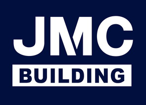 JMC Building Pty Ltd