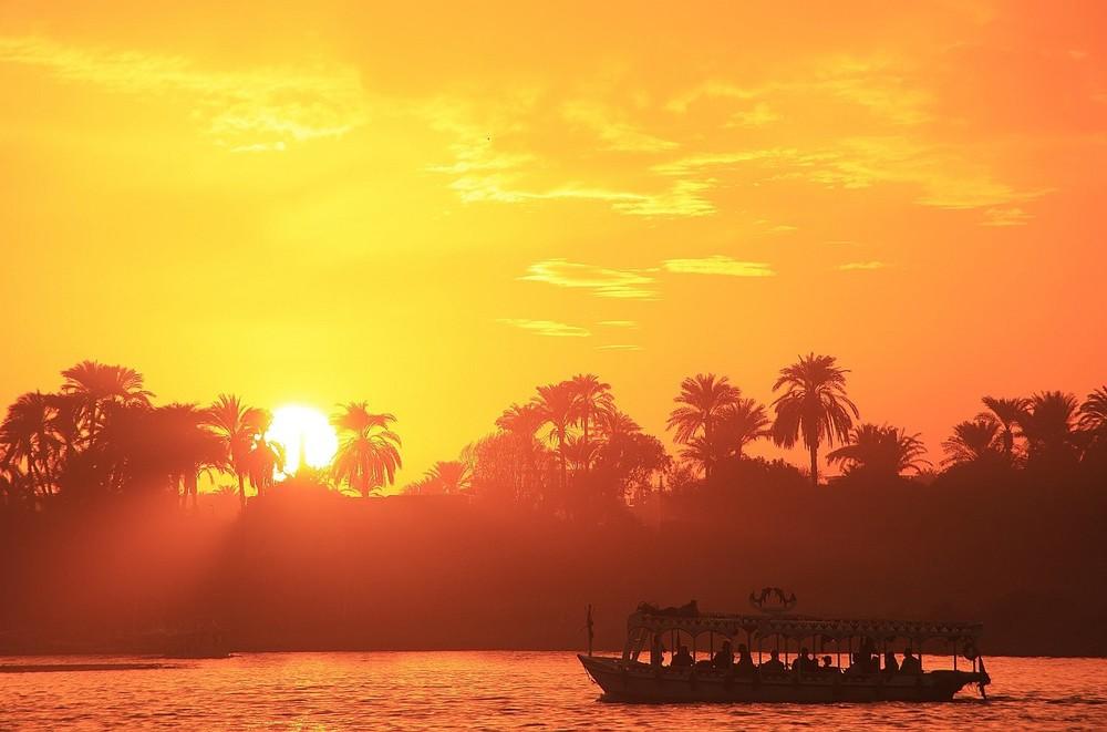 Sunset-over-NileCover.jpg