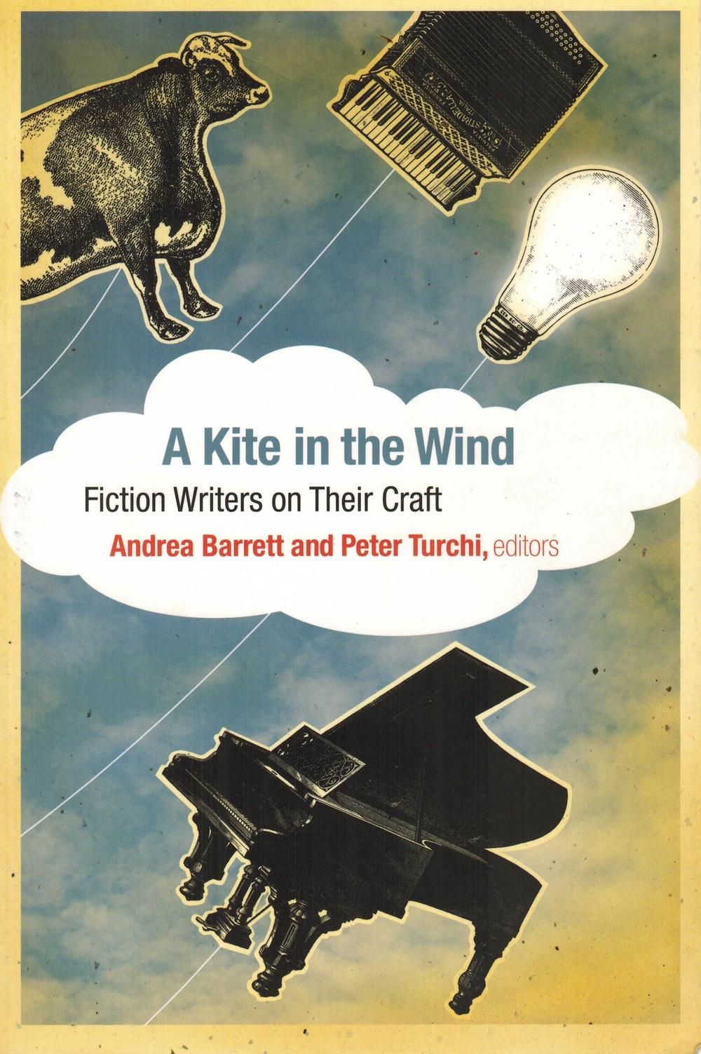 KiteCover.jpg