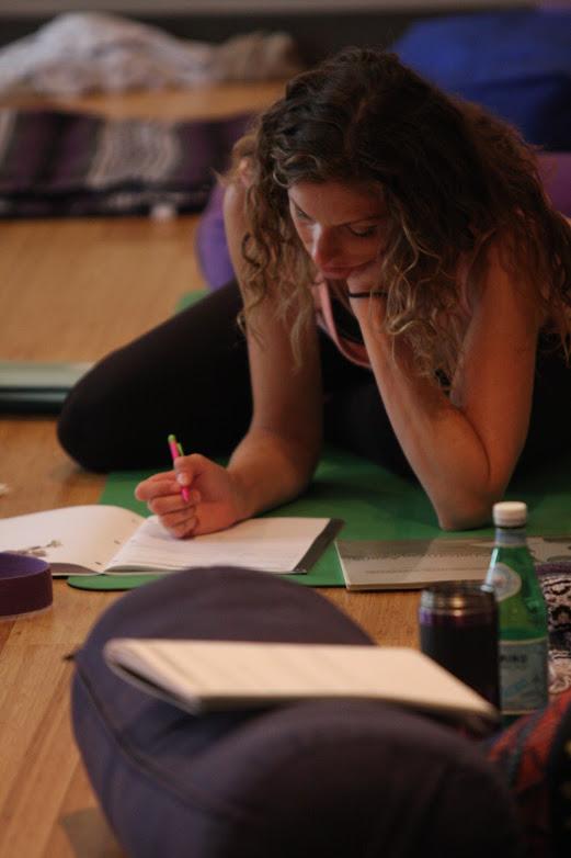 Kari studies.JPG