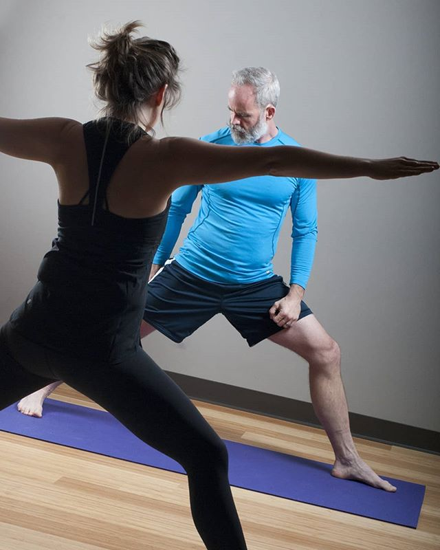 HereNowYoga specializes in teaching teachers to teach. We have an alignment based, accessible 200 hour teacher training every year. Did you know we also offer an advanced 300 hour training partnering with the most experienced teachers and studios in the Birmingham area? Learn more from the link in our bio. Feel free to DM us any questions. 🧘 @embody_bham @villageryoga @birminghamyoga @theyogacirclebirmingham