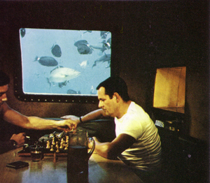 undersea-chess.jpg