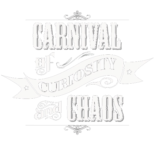 Carnival of Curiosity and Chaos