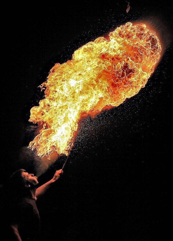 fire promo shot.jpg