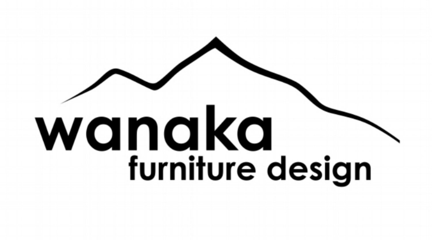 Wanaka Furniture Design