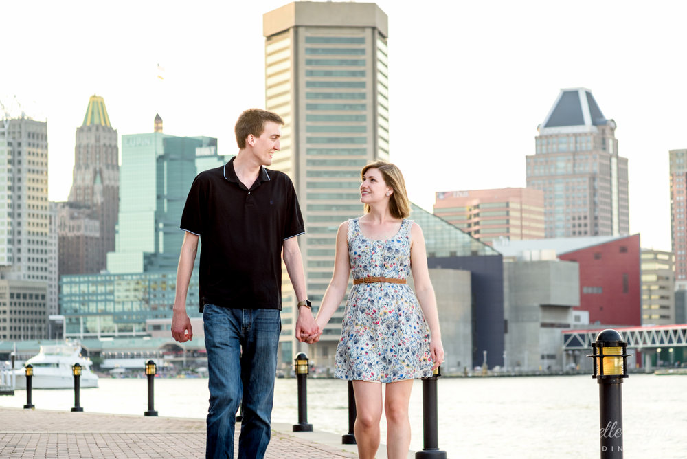 federal_hill-engagement_photography-10.jpg