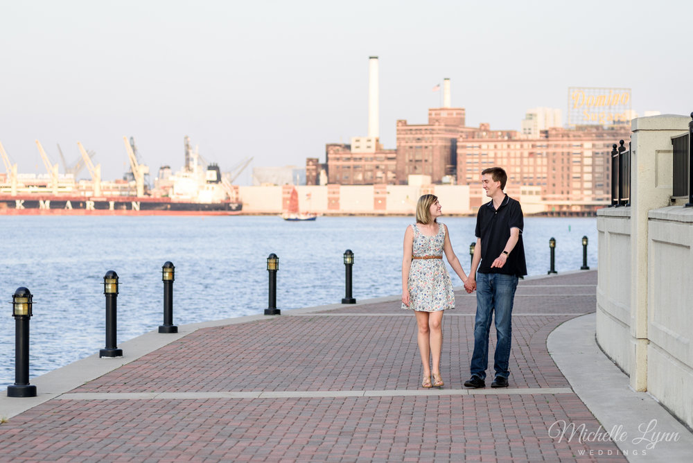 federal_hill-engagement_photography-13.jpg