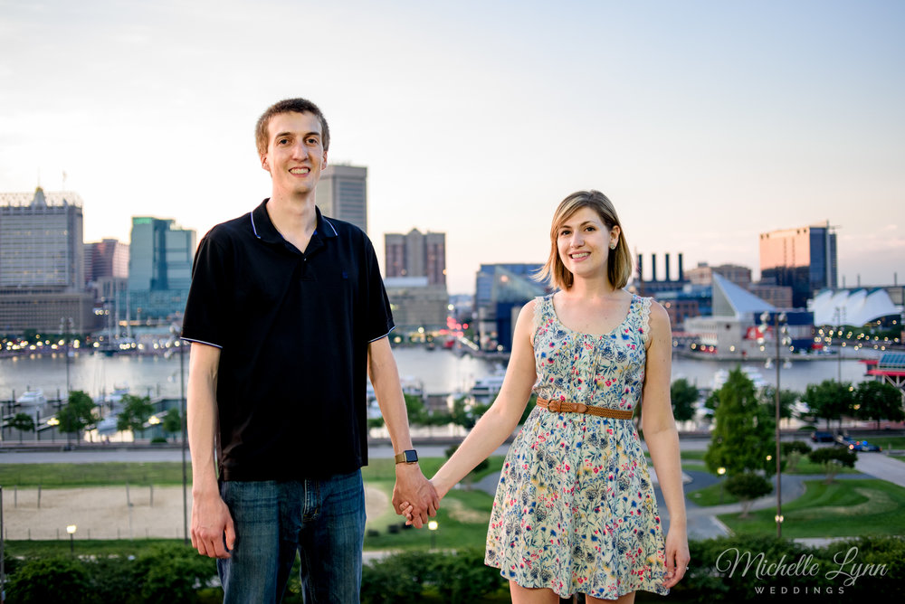 federal_hill-engagement_photography-17.jpg