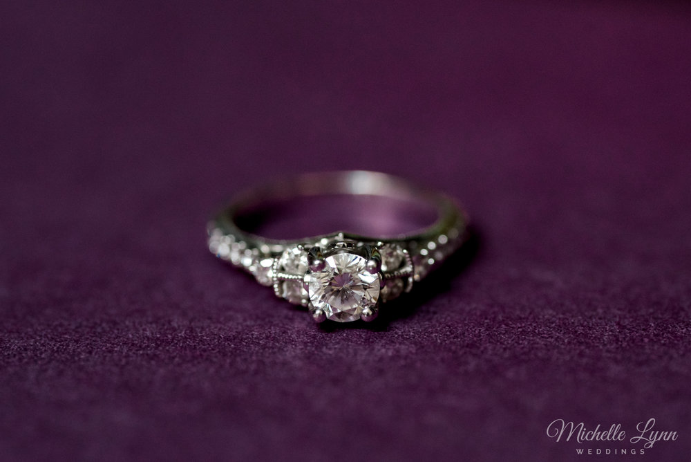 federal_hill-engagement_photography-22.jpg