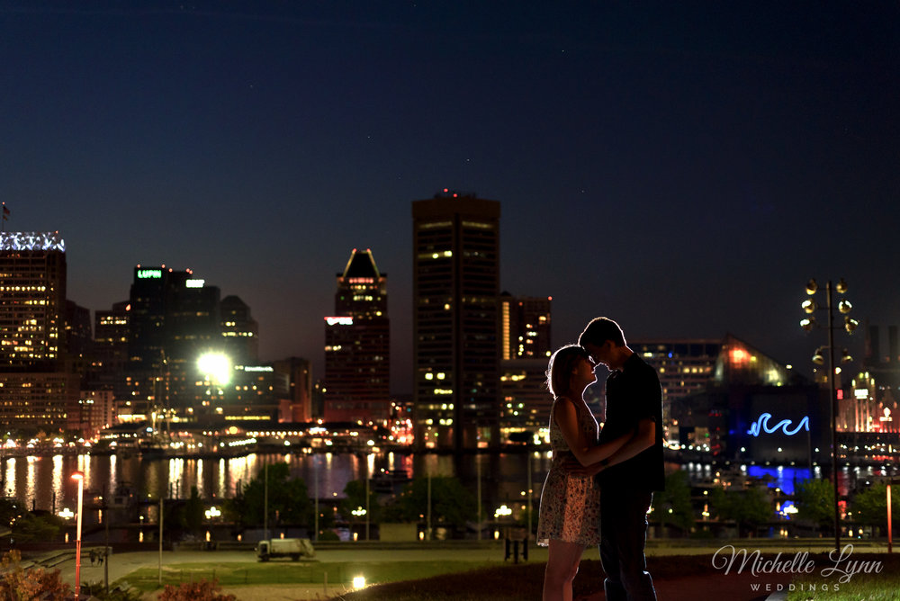 federal_hill-engagement_photography-27.jpg