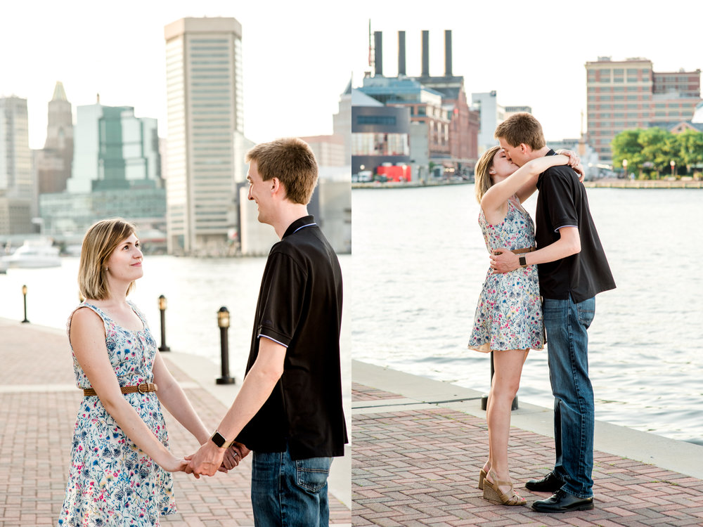 federal_hill-engagement_photography-3.jpg