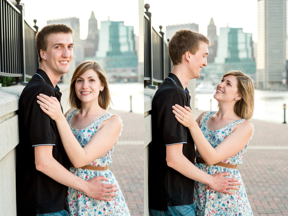 federal_hill-engagement_photography-4.jpg