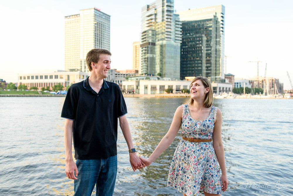 federal_hill-engagement_photography-8.jpg