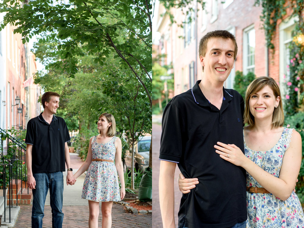 federal_hill-engagement_photography-15.jpg