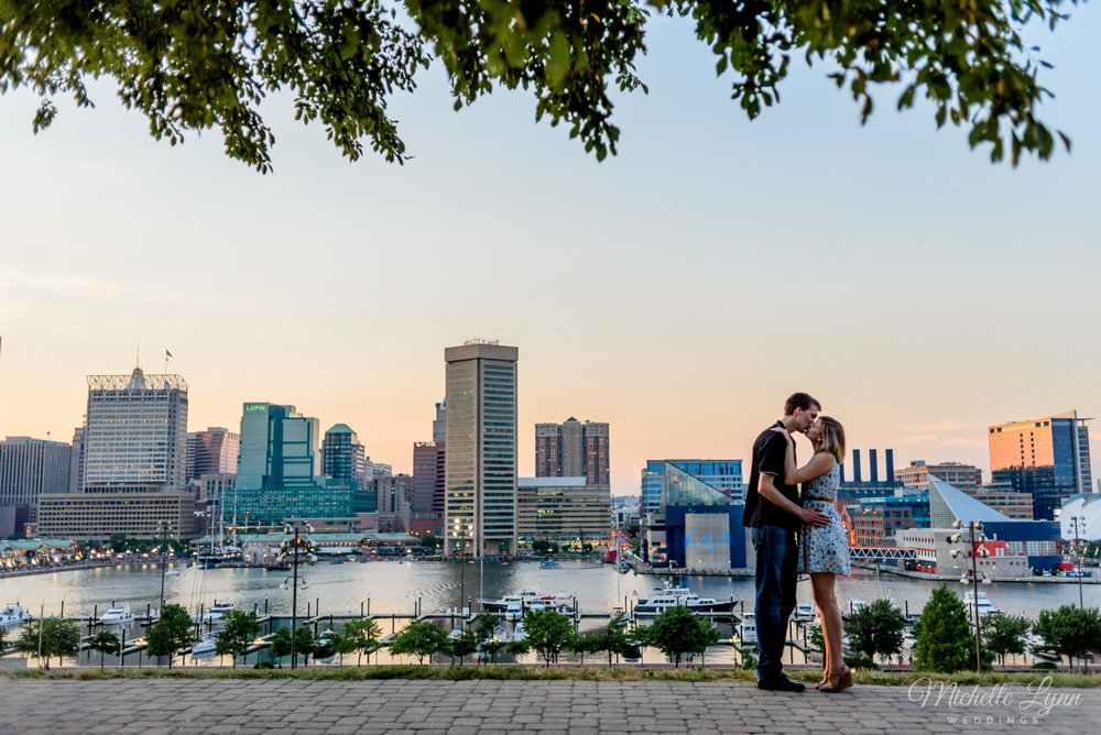 federal_hill-engagement_photography-18.jpg