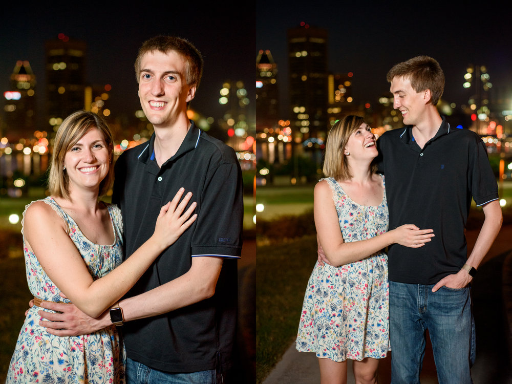 federal_hill-engagement_photography-26.jpg