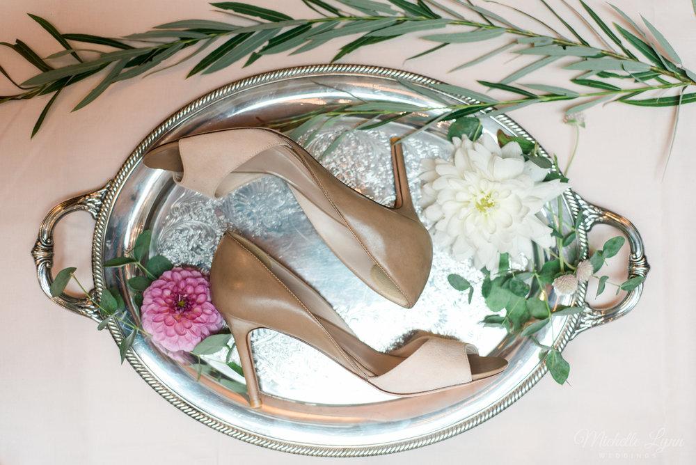 George_Peabody_Library-Wedding_Styled_Shoot-3.jpg