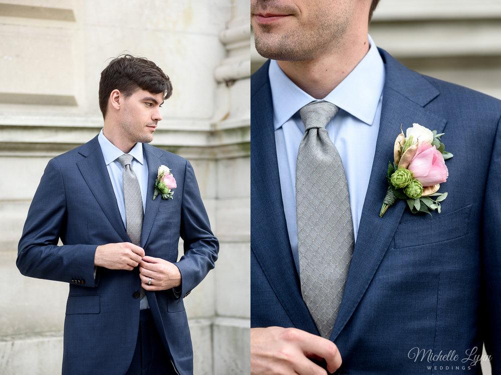 George_Peabody_Library-Wedding_Styled_Shoot-11.jpg
