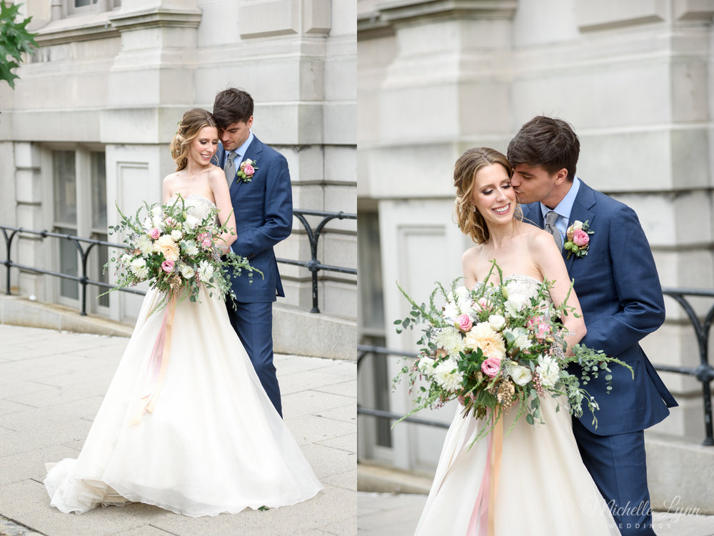 George_Peabody_Library-Wedding_Styled_Shoot-17.jpg