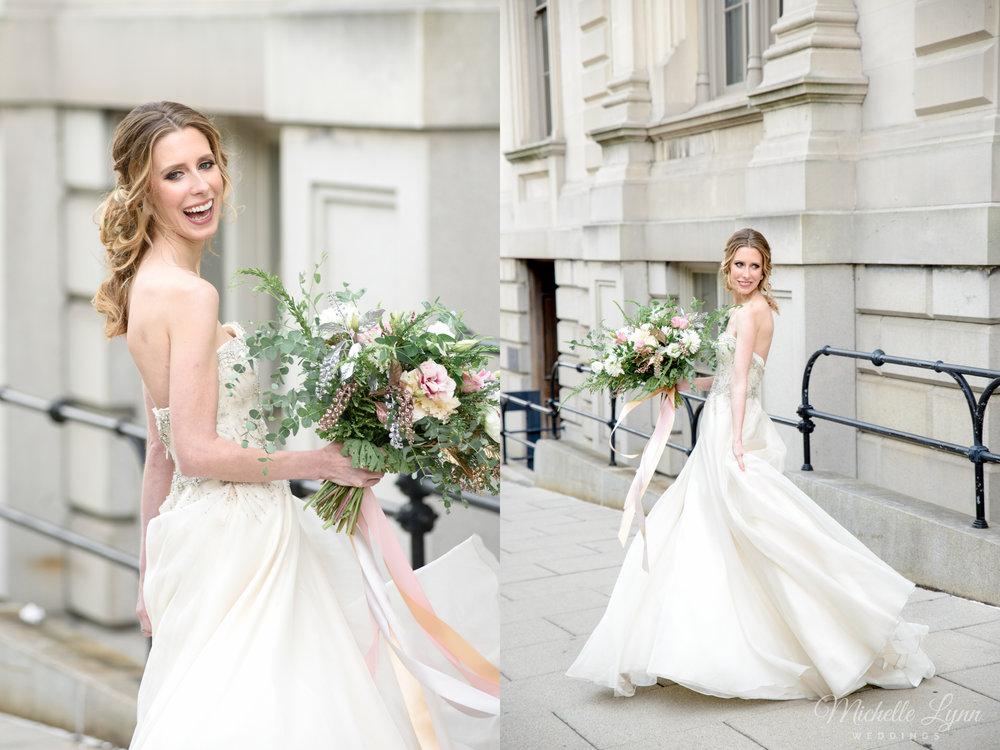 George_Peabody_Library-Wedding_Styled_Shoot-18.jpg